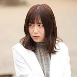 大場美奈(SKE48)、ドラマ『僕らは恋がヘタすぎる』ゲスト出演決定