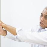 25歳・松井秀喜の打撃が突如狂った。「変えない男」が「変える」決断をしたとき /元読売巨人軍、チーフスコアラー・三井康浩