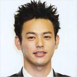 妻夫木聡、6年ぶり主演連ドラは「吉高由里子との禁断シーン」に注目