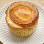 【ローソン新商品ルポ】贅沢リッチなバターが至福!「マチノパン ふわバタブリオッシュ」