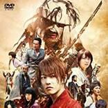 第1位は『るろうに剣心』!日本のアクション映画といえば?ランキングが発表