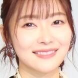 指原莉乃、HKT48卒業後の初デート相手は「ステキな人」「好きな人」