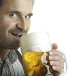 おうちでオクトーバーフェスト! 通が教えるクラフトビールの選び方