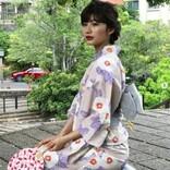 ラジオ降板騒動の小倉優香、久々の公式ツイートに「イメキャラはドタキャンしないんだ」の声