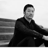 浅野忠信 来春「おかえりモネ」で朝ドラ初出演「一生懸命やります」 キンプリ永瀬の父親役