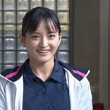 清井咲希(たこやきレインボー)が『スカッとジャパン』初出演、男子生徒ひいきの小林麻耶と対決