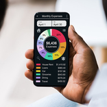FPおすすめの家計簿アプリ4選。本当に役立つ家計の見方、つけ方