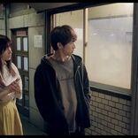EXILE NAOTO&土屋太鳳W主演映画、予告編は極上の焼肉ハートフル映像