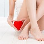 「膣に塗るクリームで生理痛が改善」!?トンデモな噂を皮膚科医が斬る