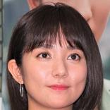 木村文乃「久々」ロングヘアにファン歓喜「カワイイ!」「雰囲気が変わりました」