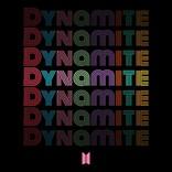 【米ビルボード・ソング・チャート】BTS「Dynamite」通算3週目の首位、ジャスティン・ビーバー&チャンス・ザ・ラッパー3位初登場