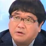 カンニング竹山、自殺報道とともに伝える「相談窓口」紹介に苦悩