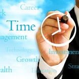 転職時に役立つ! 計画性を自己PRする方法を例文とともに紹介