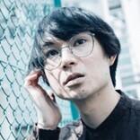 空気階段・水川の『キングオブコント』女装に視聴者「綺麗すぎん?」 浜田雅功からのビンタは「めっちゃ痛かった」