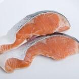 免疫力強化に役立つ! 食欲の秋にぴったりなダイエットレシピ