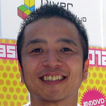 Hi-Hi上田浩二郎が結婚 相手は同じ事務所の原アンナ「やっと原ちゃんに貰ってもらいました」