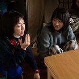 のん×林遣都『私をくいとめて』東京国際映画祭出品が決定、「観客賞」が設けられた部門