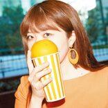 """ラブリーサマーちゃんの顔出しNGは""""曲""""のため? 4年ぶりにアルバム!"""