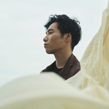 Ryohu(KANDYTOWN)、冨田恵一(冨田ラボ)プロデュースによる配信シングル「The Moment」でメジャーデビュー