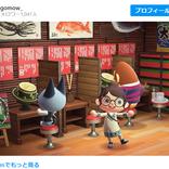 「あつまれ どうぶつの森」に人気ラーメン店の一蘭が出現!? 台湾人による日本愛が炸裂しすぎな投稿の数々がすごい