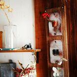 100均でおしゃれな冬の飾り付け!簡単&素敵な装飾アイデアをご紹介♪