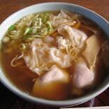 【日本の美味探訪】心に残る山形県のご当地グルメ3選