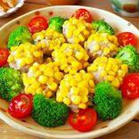 野菜を使った幼児食レシピ特集!野菜嫌いの子にもおすすめの栄養満点メニュー!