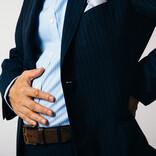 ストレスで太るって本当? ストレスと食事の関係を解説!