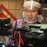 """中田秀夫監督、独自の""""数字の演出法""""は『リング』から 松嶋菜々子に「今レベル4です」"""