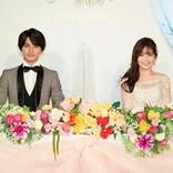 久間田琳加、『マリーミー!』で結婚観に変化「いずれしたくなりました」