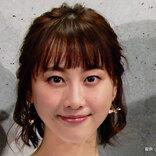 松井玲奈のインスタが「かわいい!」と大人気 披露したダンスが「かわいすぎる」と話題