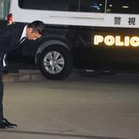 伊勢谷友介被告を保釈「ご迷惑をおかけして申し訳ありませんでした」と頭下げる
