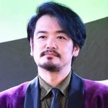 純烈・小田井、妻・LiLiCoの下着とハンカチを間違える「感触が違うなと」