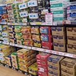 第3のビールが増税するも… イオンの「神対応」にユーザーが歓喜