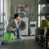 映画『82年生まれ、キム・ジヨン』、小説とは違ったアプローチで女性差別に満ちた社会の歪みを描く