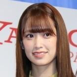 中村勘九郎、日向坂46の魅力語る「笑顔になれるってことが1番」