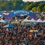 【ボナルー・フェスティバル】再び日程変更を発表、2021年9月開催に