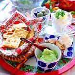 ホームパーティーが盛り上がる料理特集!おすすめ簡単レシピで大人数をおもてなし!