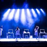 ブス会*『女のみち~アンダーコロナの女たち~』が開幕 安藤玉恵もサプライズ出演した舞台写真が到着