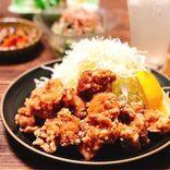 子供が喜ぶ1週間献立レシピ集☆簡単&美味しい夕飯メニューを一挙ご紹介!