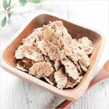 腸内を整える「発酵性食物繊維」レシピ2選