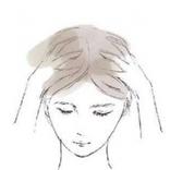 その白髪「なかったことに」…頭皮ケアのポイントは?