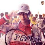 小野健斗、相葉裕樹らOBキャストも出演! ミュージカル『新テニスの王子様』キャスト、詳細発表
