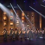 """欅坂46『SONGS』で改名前最後のテレビ出演、 """"今だからこそ聞ける"""" 揺れる本音に迫る"""