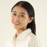 元アンジュルム和田彩花、情操教育番組に出演「新しい経験で楽しい」