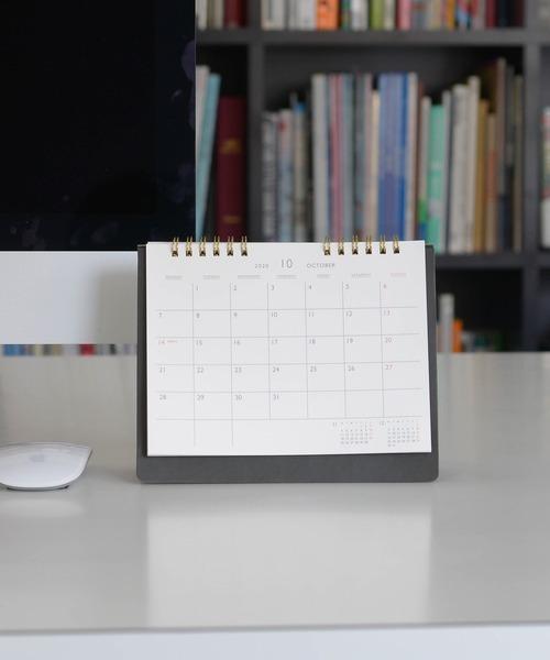 [HIGHTIDE] ハイタイド 2021年 カレンダー レプレ
