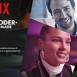 R.E.M.、Netflix新シリーズ『SONG EXPLODER』で「ルージング・マイ・レリジョン」を語る