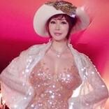 叶美香、億単位の私服内訳を発表 「お洋服やバッグなどだけで…」