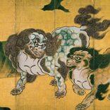 日本美術史上もっとも豪華絢爛な時代! 桃山文化がテーマの展覧会