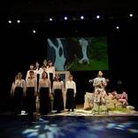 コロナの苦難を乗り越えての初開催~「豊岡演劇祭2020」観劇レポート(前編)